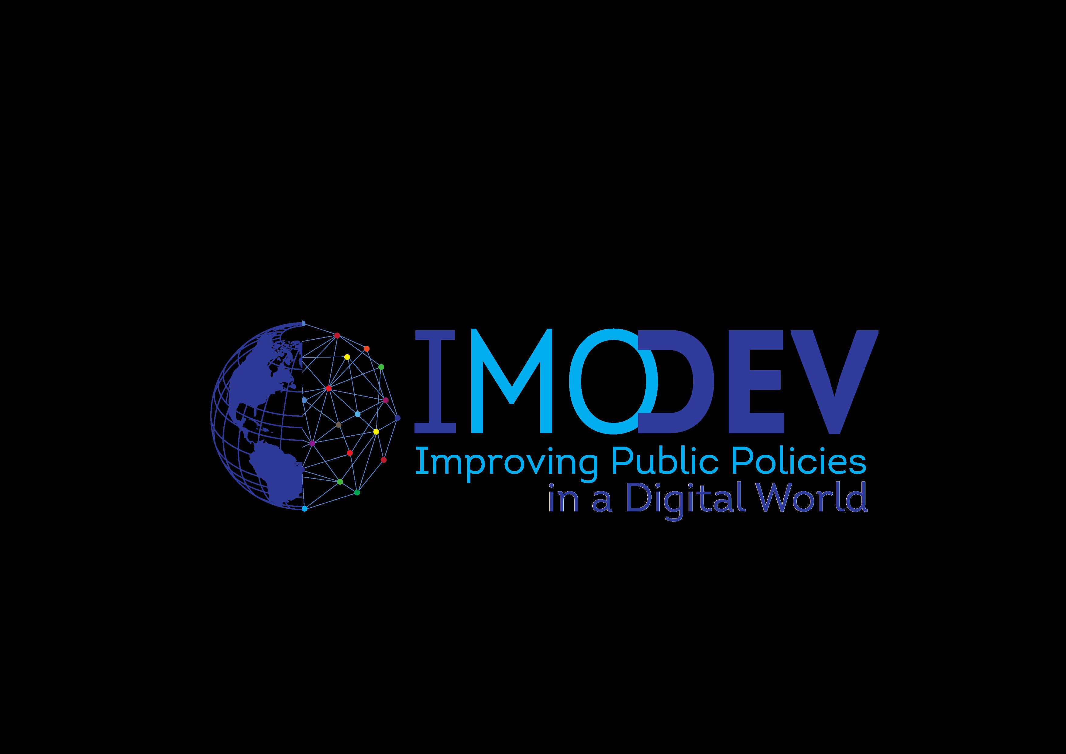 5cd6b5fb701 Kit communication visuelle  IMODEV - Improving public policies